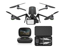 GoPro Karma Light Quadcopter with Harness for HERO5 Black MFR # QKWXX-015, Brand