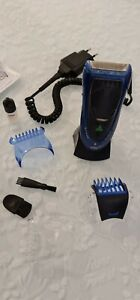 Rasoio Braun Cruzer 4 - Body & Face - Wet & Dry