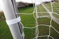 Velcro Net Fasteners Football Soccer Training