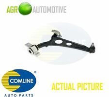 COMLINE FRONT RIGHT TRACK CONTROL ARM WISHBONE OE REPLACEMENT CCA2133