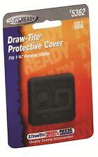 Draw-Tite 5362 Trailer Hitch Cover