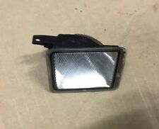 FORD GALAXY MK3 2015 DOOR MIRROR PUDDLE LAMP RIGHT DRIVER SIDE BLACK