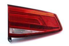 Original VW Rücklicht Schlussleuchte OE-Nr. 3G9945093D