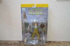 DC Direct Action figure Vertigo Golden Age Sandman 1999 Comics