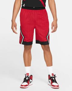 Jordan Jumpman Men's Diamond Shorts