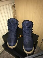 Timberland Homme Bottes 6 (environ 15.24 cm) Limited Edition Camo Satin Taille Uk7.5