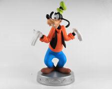 Goofy hilflos Sockel Topolino === Walt Disney De Agostini