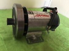 2.3 HP treadmill motor for lathe, windmill, grinder or projects