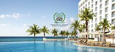 Be Pampered at the #2 All Inclusive in the World - LeBlanc Cancun