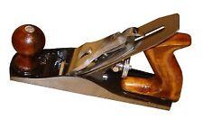 Pialla/Pialletto/Piallatrice a mano per falegname 250x50mm