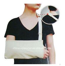 Arm Unisex Beige Orthotics, Braces & Orthopaedic Sleeves