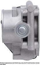 Remanufactured Throttle Body Cardone Industries 67-6008