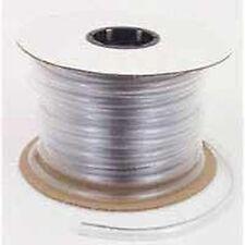 NEW ABBOT T10005010 / RVKI 1/2 ID 100 FOOT ROLL CLEAR VINYL TUBING