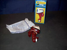 Toy Outboard Honda 75 Twin NEW