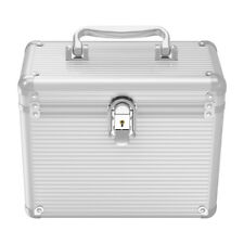 "ORICO 2.5 / 3.5"" Multi-protection Hand-held Hard Drive Protective Box Storage"