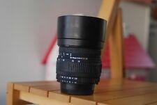 Sigma AF 28-70mm F2.8.4 DG Nikon D70,80,90,200,300,7000,7100,7200,7500