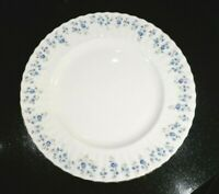 Beautiful Royal Albert Memory Lane Dinner Plate