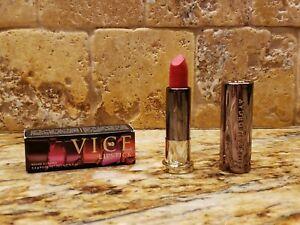 """URBAN DECAY~VICE Lipstick """"69"""" Cream (0.11oz Full Size) *BRAND NEW IN BOX*"""