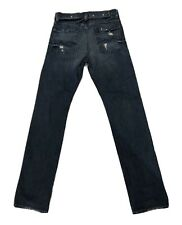 7 for all mankind jeans size 30