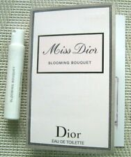 Miss Dior Blooming Bouquet EDT  sample vial 1,0 ml