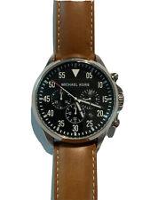 Michael Kors Gage MK8333 Wrist Watch for Men