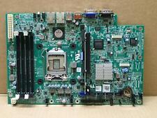 OEM Dell PowerEdge R210 II Server Motherboard w/ Riser Y628N LGA1155 DP/N 9T7VV