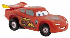 Disney - Lightning McQueen Cars 2 Cake Topper Figurine / Cake Figure