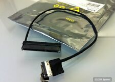 MicroStorage KIT345 - 2nd HDD Cable Kit für Pavilion DV7-6000 Notebook