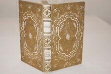LES GUERRIERS MARTEL VAUBAN BAYARD-CARTONNAGE ROMANTIQUE GRAVURE 1850