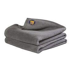 Édredons et couvre-lits gris, 200 cm x 200 cm