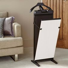 Trouser Press in White, 13450-80128