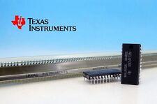 10x SN74172N by TEXAS INSTRUMENTS - 8X2 MULTI-PORT SRAM IC