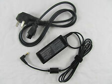 AC ADAPTER FOR eMachines 568 E15TS LCD Monitor(12V 3A)