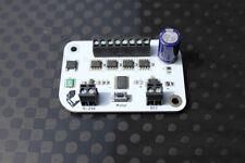 Schaltdecoder mit 1 Wechsler-Relais Decoderwerk Relais 1