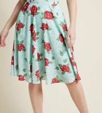 f78136ebb ModCloth A-Line Skirts for Women for sale | eBay