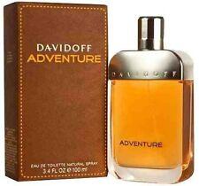 jlim410: Davidoff Adventure for Men, 100ml EDT