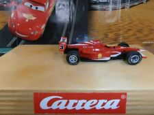 "Carrera GO!!! Ferrari F1  ""TYP F"" Rarität aus 2003  # 61402   160"