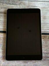 Apple iPad mini 2nd Gen. 128GB, Wi-Fi + Cellular (Unlocked), 7.9in - Space Grey