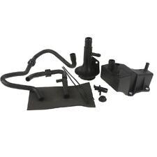 SAAB 9-3 / 9-5  93-05 Crankcase Ventalation Update Kit (PCV)  PRO PARTS 21341200