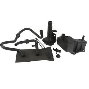 For SAAB 9-3 9-5 Crankcase Ventalation Update Kit (PCV) Pro parts 21341200