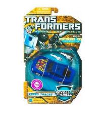 """Transformateur universe classics tracks G1 style 6"""" voiture à robot figure boxed & new"""