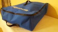 Tekno et 48.3 nt 48.3 48 1/8 nitro 8 scale truggy tote carrier hauler bag new