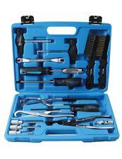Kit D'outillage de 15 outils pour freins À Tambour BGS