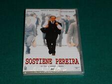 Sostiene Pereira Regia di Roberto Faenza