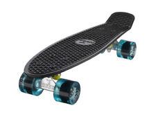 Skateboards 20 cm