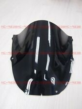 Windscreen for Yamaha YZF 1000R Thunderace 4VD 96-03 Windshield