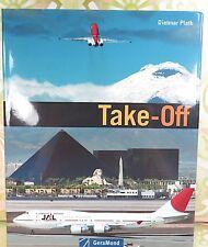Take-Off - Plath - 141 Seiten - #A716