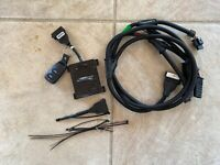 CPA Chiptuning PowerBox Nitro BMW Alpina B7 G12