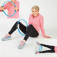 Toning Ring for Pilates and Contraction Exercises