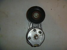 04-10 Ford Escape Mercury Lincoln Mazda Land Rover Jaguar XJR Belt Tensioner OEM